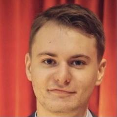 Tomáš Zemek
